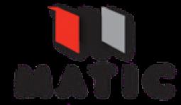 Softplast - maszyny do produkcji reklam