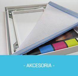 AKCESORIA-263x255