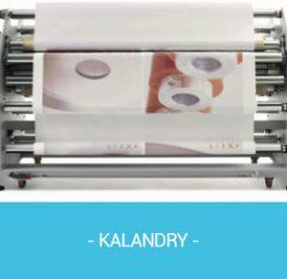 KALANDRY-263x255