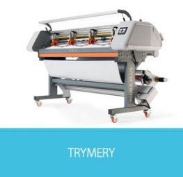 trymery-softplast-1-263x255
