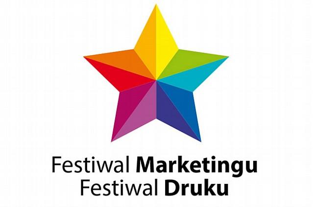 Targi Festiwal Druku 2019, EXPO XXI Warszawa