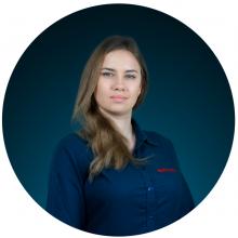 Katarzyna Kujawa r