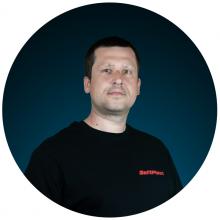 Tomasz Brzecki r
